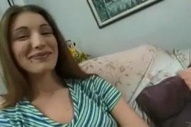 Videos sexo menina com cachorro