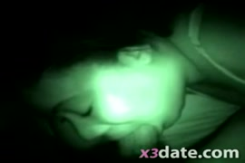 Valentena do sbt fazendo sexy na porno