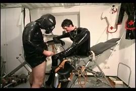 Video p baixar de sexo de lindonas