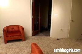 X video de bonecos do japao