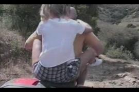 Video da mc anita fudendo com o primo