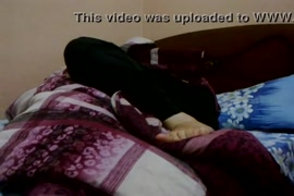 Filme de porno do dezenho do chaves