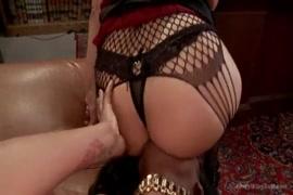 Ver vídeo pornô grátis para celular de loira da b bem cabeluda