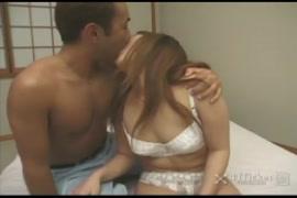 Vídeos porno curtos gratis para ceĺular