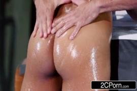 Xxx video porno mulher masturbando ate gozar
