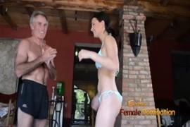 Video de porno de meninas adolecente