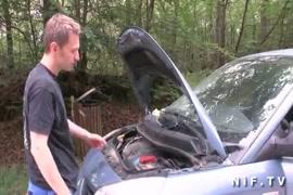 Assistir o vídeo do priquito mais doce do mundo homem com homem