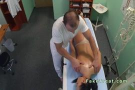 Baixa videos de porno para celula lg c199