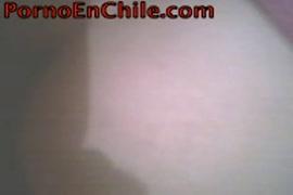 Xvideos de julia paes downloads