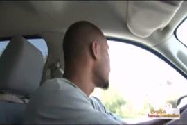 Www.fotos de homens negros pelados com o pinto grande e grosso.com