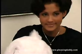 Videos porno mulher vestida de super home
