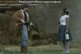Videos de homem velho chupando buceta de mulher gravida porno