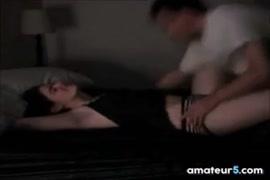 Ver video de menino tranzando com uma mulher adulta