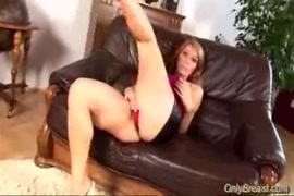 Youtbe video de mulher transando com cachorro