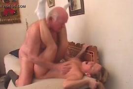 Baixar videos porno com negras bundudas