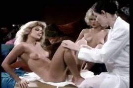 Videos pornpa