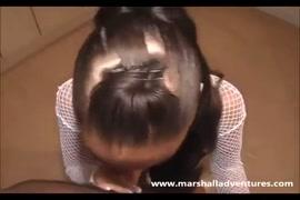 Videos de mulheres coçando a buceta