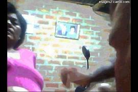 Fotos grátis de angolanas dando a bucetas