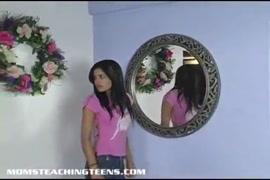 Videos porno 3gp mae e filha com cabalo