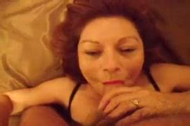 Mulheres da buda videos