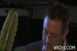 Video porno pai estupra filha menor de idade