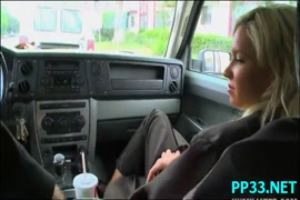 Xnxx videos porno mulher transando com animais