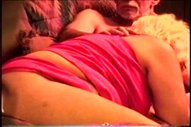 Fotos da mulher do simpson nua com a buceta mostrando