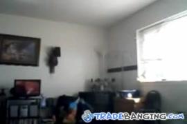 Videus de mulheres fazendo sexo com cavalo para baixa
