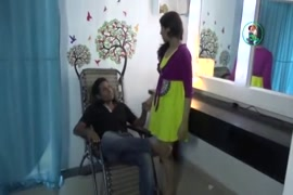 Xvideos hentay incesto legendado