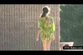 Video porno mae presa na pia