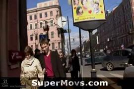 Video porno das panteras raspadinhas