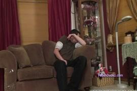 Videos de 1 minuto chupando bucetinha