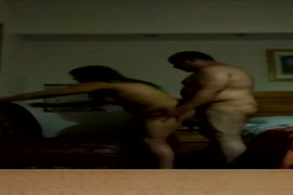 Baixar videos porno mulher dando pra cavalo