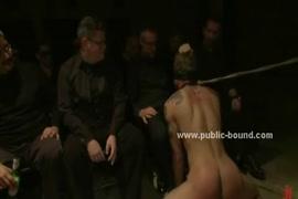 Ver video de sexo penis gigantes tirando avirgindades