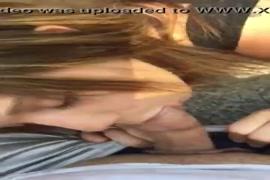 X vídeo japonêsas pelada fotos