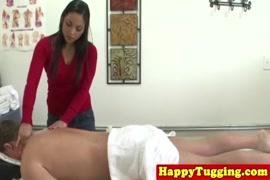 Xvideo.com mulher fas sexo com cavalo