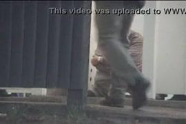 Xvideos vídeos de meninas transando com o pai vídeos para baixar