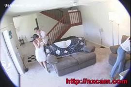 Xvideos.com travestis