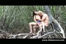 Videos de sexo gay para baixar gratis no celular