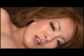 Videos porno de gordas para telemovel
