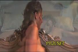 X video gratis filha seduz o pai e ele fode sua buceta