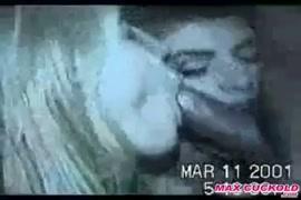 Google lesbicas se chupando (sexo) no youtube