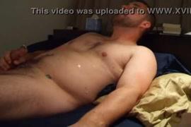 Baixa video de sexo grates e rapido de reto no celula