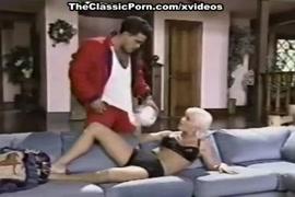 Xvideo so com brasileiras fazendo sexo com animais