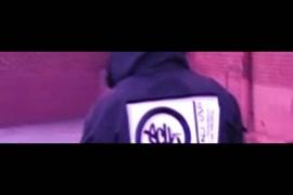 X video de sacanagem no cinema