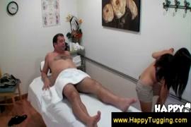 Assistir vídeo de mc anita pelada mostrando a buceta transando