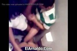 Abaixa videos de porno novinha de 14 no nosso site de Xvideos Porn Tube