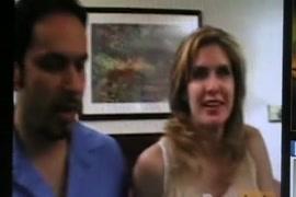 Xx vídeos pornografía de 5 homens com uma mulher