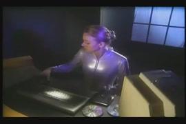 Baixar video de sexo pelo you tobe