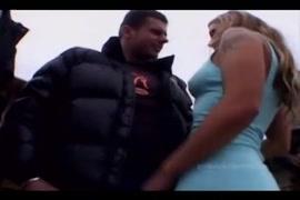 Videos porno pai ensinando o filho a fuder a mãe